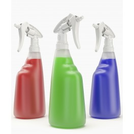Canyon bottle with spray 650ml />                 </a>                                               </div>                         <div class=