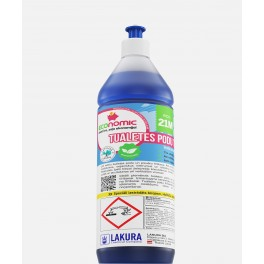 ECO 21M Toilet bowl cleaner 1l />                 </a>                                   <span class=