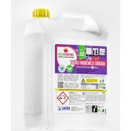 ECO 32 Floor Grease Stripper 5l />                 </a>                                   <span class=