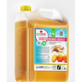 ECO 51 Hand cleaner 5l 			/>                 </a>                                               </div>                         <div class=